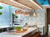 Mueblerias Modernas En Houston Tx Casa Lomas Altas Sepulveda Cocinas Disea O De Interiores Y