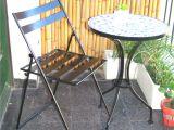 Muebles Baratas En Dallas Tx Colchones Baratos Alicante A Nico 25 Genial Colchones Baratos Line