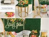 Muebles Baratas En Dallas Tx Mejores 8 Imagenes De Decoracia N Boda En Pinterest Decoracion