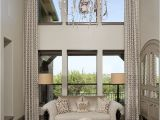Muebles En Austin Tx 27 Best Austin Interiors Images On Pinterest Design Studios