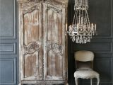 Muebles En Dallas Texas Eloquence Inc Colores Muebles Pinterest French Armoire and