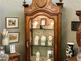Muebles En Dallas Texas Fabulous Antique Cabinet On Sale 36 Wide X 19 Deep X 102 Tall Was