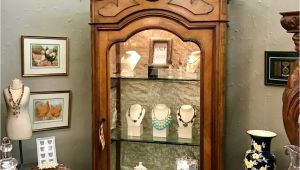 Muebles En Dallas Texas Fabulous Antique Cabinet On Sale 36 Wide X 19 Deep X 102 Tall Was