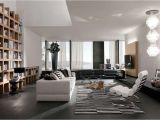Muebles En Dallas Texas Home Interior Fashionable Design Modern Living Room Interior with