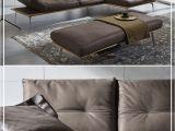 Muebles En Dallas Texas Musterring Mr 495 Polstermobel Sitting sofa Couch Und Furniture