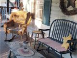 Muebles En Dallas Texas Pin Od Lori Na Outdoor Living Porches Decks Wreaths Flowers