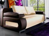 Muebles En orlando Florida 25 Bello sofas Modulares Busco Sillas