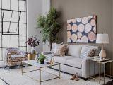 Muebles En orlando Florida 25 Especial sofas Natuzzi Outlet Busco Sillas