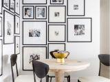 Muebles En orlando Florida Elle Decor Mountain Ranch Project Dining Pinterest Hogar