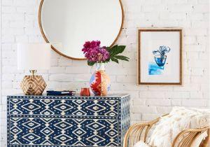 Muebles En Venta Dallas Tx 83 Mejores Imagenes De H O M E En Pinterest Armarios De Cocina