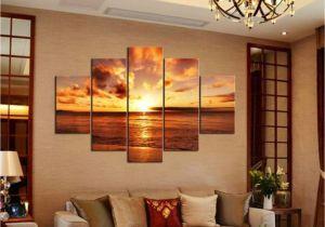 Muebles En Venta Dallas Tx atardecer Cocina Painting Art Y Wall