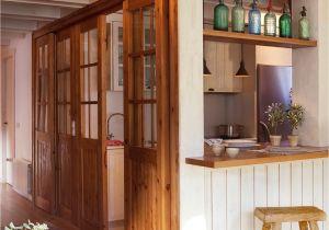 Muebles En Venta Dallas Tx Dormitorio Con Baa O En Suite Con Paredes De Cristal Madera Y