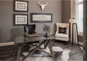 Muebles En Venta Dallas Tx Plan 6731 by Huntington Homes at Windsong Ranch Huntington Model