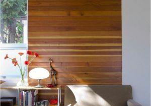 Muebles En Venta Dallas Tx Revestimiento De Paredes Interiores Con Madera 34 Ideas Para