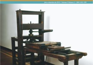 Muebles En Venta Dallas Tx Revista De Tecnologa A by Universidad El Bosque issuu