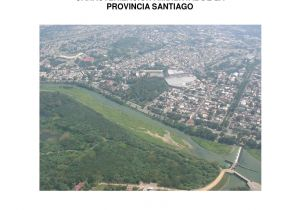 Muebles En Venta En Santiago Republica Dominicana Caracterizacia N Ambiental De La Provincia Santiago by Consejo Para