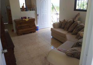 Muebles En Venta En Santiago Republica Dominicana Dominikanische Republik Immobilien Kostelose Kleinanzeigen Kaufe