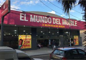 Muebles En Venta En Santiago Republica Dominicana El Mundo Del Mueble El Mejor Precio Del Mercado
