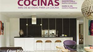 Muebles En Venta En Santiago Republica Dominicana Mayo 2013 by Modo De Vida issuu