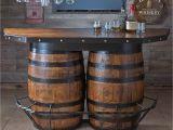 Muebles En Venta Houston Tx 38 Creative Ideas for Reusing Old Wine Barrels Ranch Pinterest