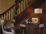 Muebles En Venta Houston Tx 48 Mejores Imagenes De Living Room Furniture En Pinterest Muebles