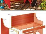 Muebles En Venta Houston Tx 639 Best Muebles Y Disea Os Images On Pinterest Furniture
