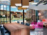 Muebles En Venta Houston Tx Chic Haus Monterrey Naom 206 Jul 2016 by Milenio Diario Monterrey