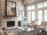 Muebles En Venta Houston Tx New Home Builders Houston Texas Sala N Sala De Estar Y Decoracia N