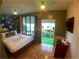Muebles Gratis En Los Angeles California Das Baan Artima Mini Resort In Koh Lipe Buchen