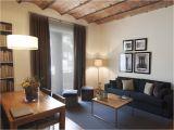 Muebles Gratis En Los Angeles California Das Sixtyfour Apartments In Barcelona Buchen