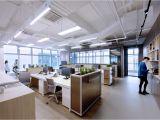Muebles Para Oficina En Houston Tx Imagen Relacionada Oficinas Pinterest Oficinas