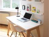 Muebles Para Oficina En Houston Tx Minimal Desks Simple Workspaces Interior Design Photo
