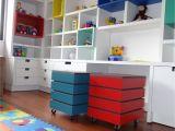 Muebles Para Oficina En Houston Tx Mueble Biblioteca Enchapado Blanco Con Aplicaciones De Cajones En