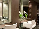 Muebles Para Oficina En Houston Tx Tenemos todo En Muebles Y Equipos Para Tu Salon De Belleza O
