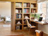 Muebles Para Oficina En Houston Tx Una Clave El Microcemento En 2019 La Brary Pinterest Home