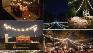 Muebles Para Rentar En Dallas Tx Admirable Alquiler De toldos Para Fiestas Revistadialectica org