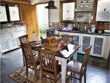Muebles Rusticos En Dallas Texas 7 Best Para Casa Images On Pinterest Balcony Cottage and Crochet