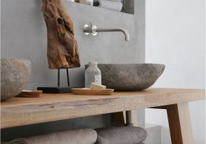 Muebles Rusticos En Dallas Texas Beton Im Bad Hauser Bathroom Minimalist Bathroom Und Bathroom