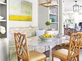 Muebles Rusticos En Dallas Texas Mejores 51 Imagenes De Eat In Kitchen En Pinterest Rinca N De