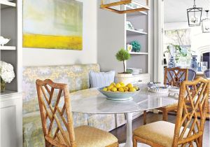 Muebles Rusticos En Dallas Texas Mejores 51 Imagenes De Eat In Kitchen En Pinterest Rinca N De