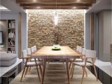 Muebles Rusticos En Dallas Texas the Natural Side Of Neutral Color Palettes 5 Inspiring Homes