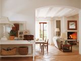 Muebles Rusticos En Los Angeles California 12 Recibidores Raosticos Para Entrar Con Buen Pie El Mueble