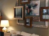 Muebles Rusticos En Los Angeles California 30 Creative Ideas to Decorate Above the sofa Decoracia N Cuadro Y