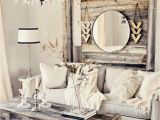 Muebles Rusticos En Los Angeles California 35 Awesome Farmhouse Living Room Ideas