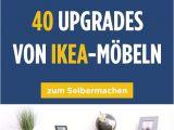 Muebles Rusticos En Los Angeles California 40 Absolut Geniale Ikea Upgrades Die Nur Teuer Aussehen Ikea