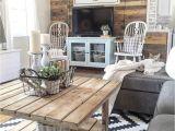 Muebles Rusticos En Los Angeles California Pin De Shaene Taylor En Modern Decor Pinterest Hogar Casa