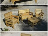 Muebles Usados En Dallas Texas 32 Best Muebles Terraza Images On Pinterest Chairs Woodworking