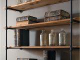 Muebles Usados En Dallas Texas 41 Mejores Imagenes De R E M O D E L En Pinterest Chimeneas