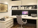 Muebles Usados En Dallas Texas Disea O Interior Estudio Moderno Contemporaneo Disea O Interior