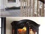 Muebles Usados En Dallas Texas Mejores 101 Imagenes De Chapuzas En Pinterest Renovacia N De